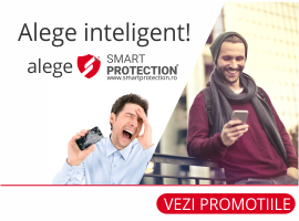 folie smart protection